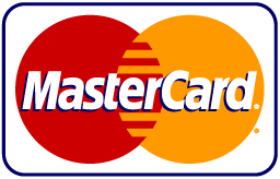 w256h1641373272936MasterCardIcon.png
